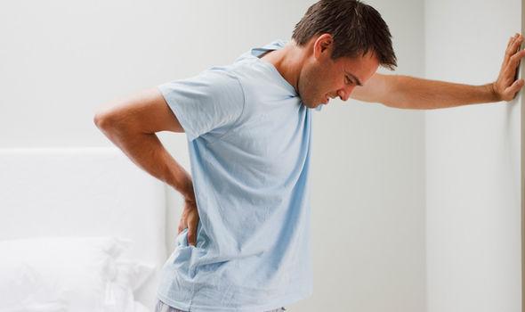 Back-Pain (1)-1.jpg