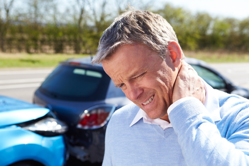 Car-Accident-Pain.jpg