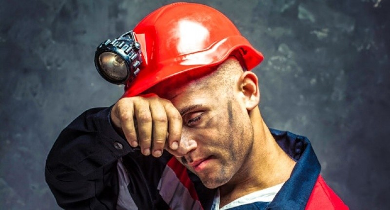 Coal Miner in pain.jpg