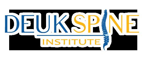 Deuk Spine Institute