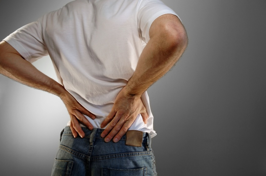 Heres_What_Workers_Compensation_Professionals_Expect_From_Your_Physician.jpg