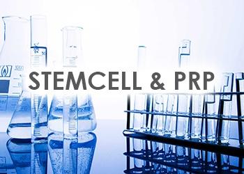 STEMCELL-PRP-1.jpg