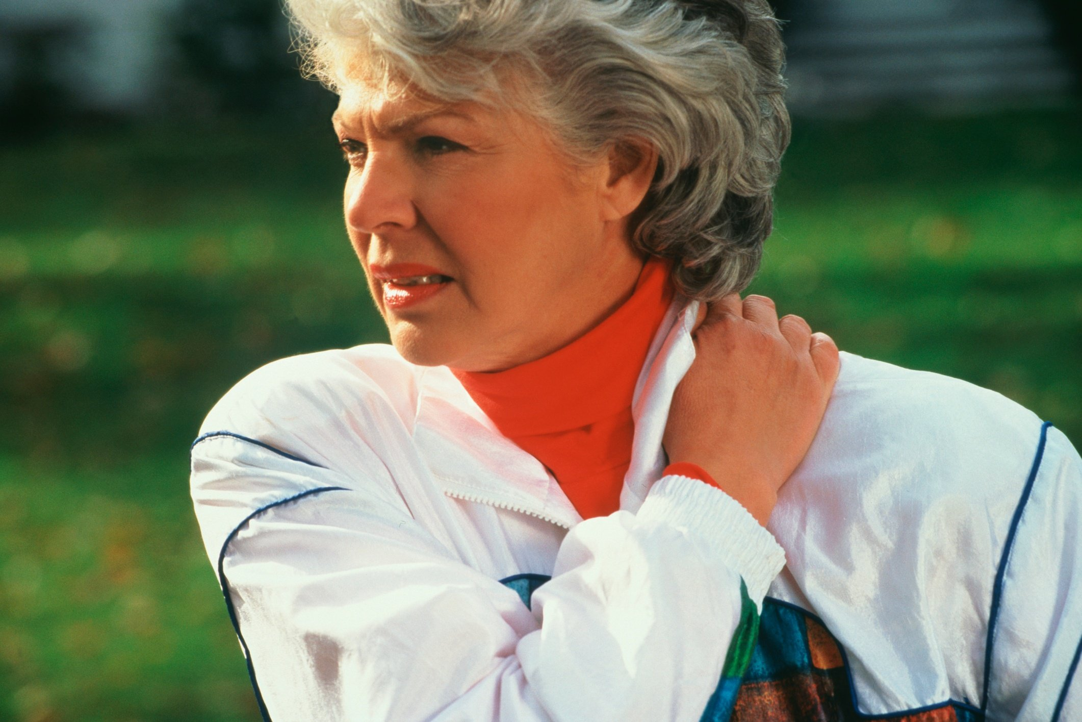 mid aged female with shoulder neck pain 200294150-001.jpg